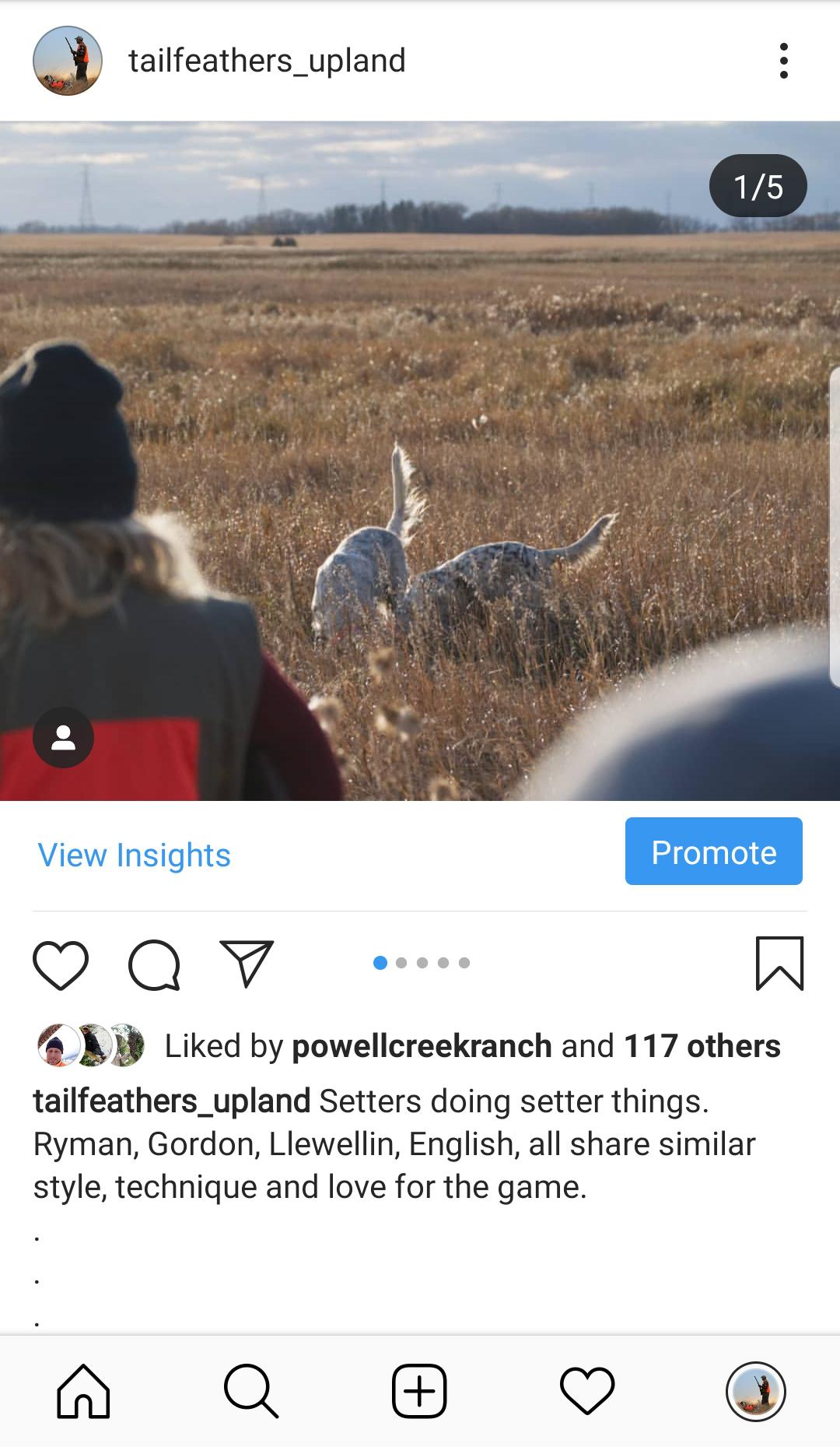 Screenshot_20200216-192718_Instagram